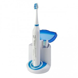 ultrasonic-sonic-toothbrush